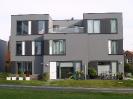 Dakopbouw te Nijmegen_2