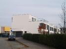 Dakopbouw te Nijmegen_8