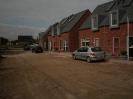 Nieuwbouw 6 woningen te Kekerdom_2
