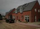 Nieuwbouw 6 woningen te Kekerdom_3