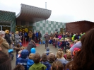 Nieuwbouw basisschool te Groesbeek