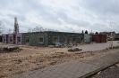 Nieuwbouw basisschool te Groesbeek_5