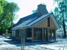 Nieuwbouw woonhuis Avilaweg_7