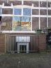 Onderkeldering Jan van Galenstraat te Nijmegen II